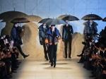 Mode hommes 2012