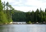 Lac Jamet